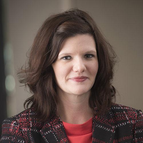 Erin Richmond, MSN, FNP-C
